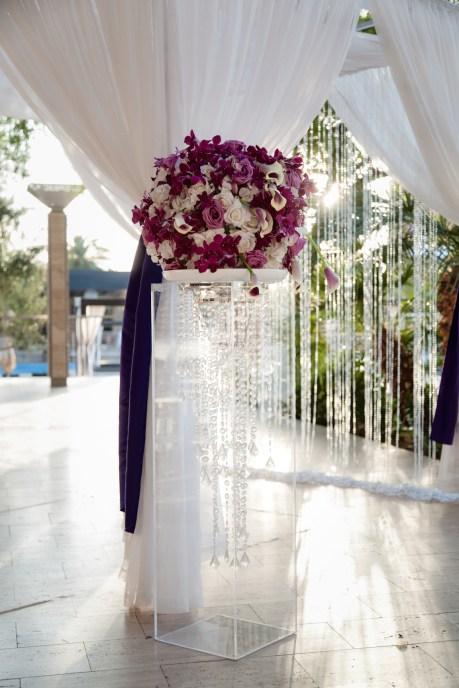 Bridal Spectacular_Adam Frazier_Hilary & Mike09