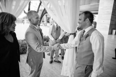 Bridal Spectacular_Adam Frazier_Hilary & Mike12
