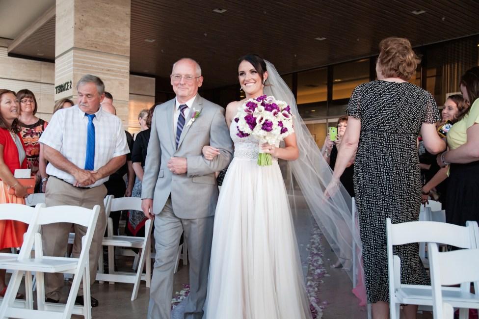 Bridal Spectacular_Adam Frazier_Hilary & Mike14