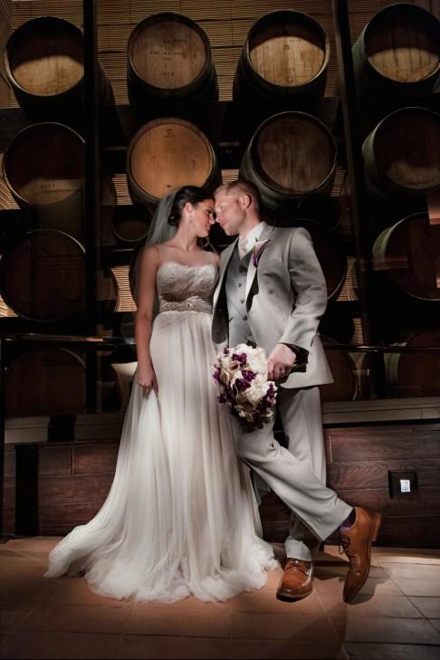 Bridal Spectacular_Adam Frazier_Hilary & Mike20