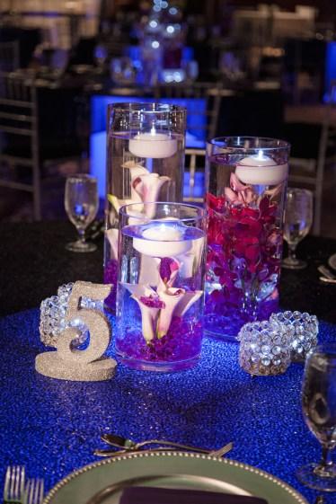 Bridal Spectacular_Adam Frazier_Hilary & Mike22