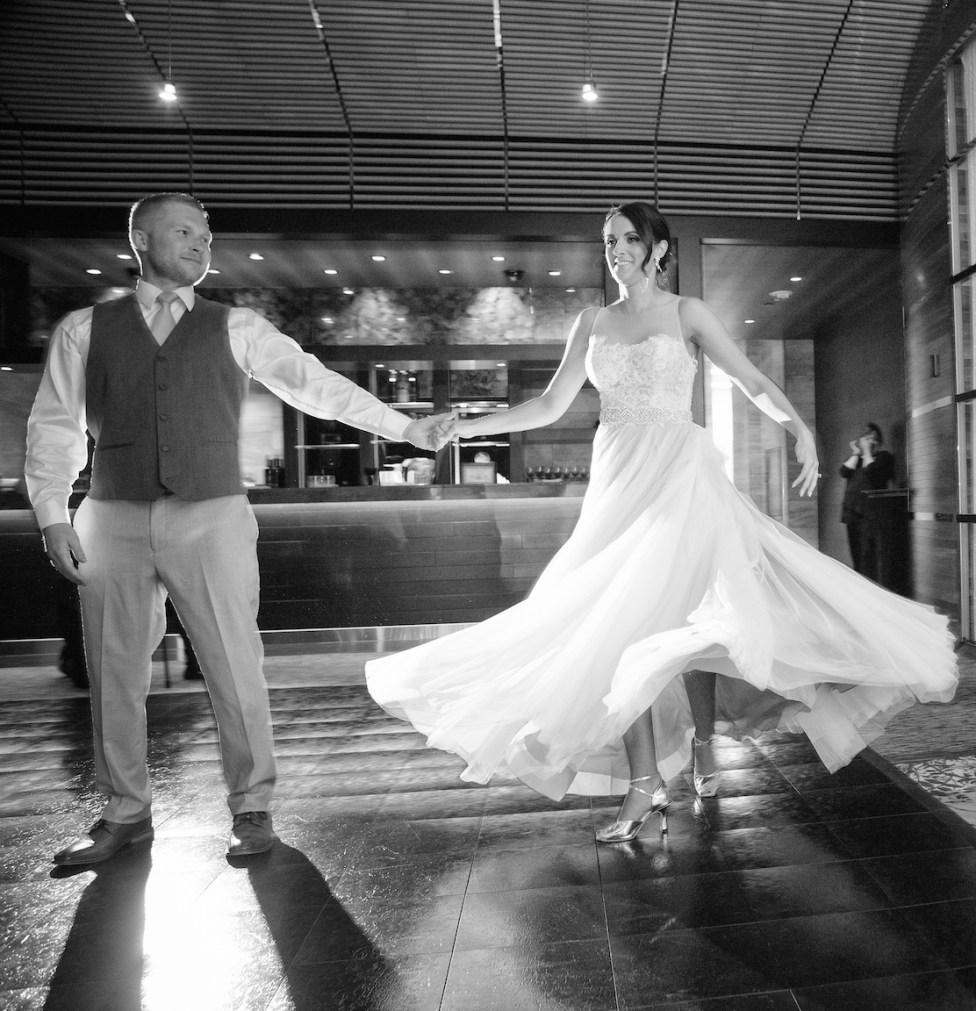 Bridal Spectacular_Adam Frazier_Hilary & Mike25