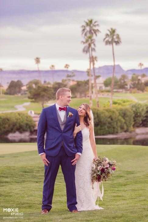 Bridal Spectacular_AllisonRyanWed-1097-blog