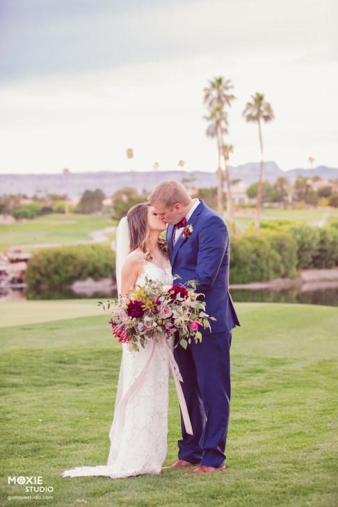 Bridal Spectacular_AllisonRyanWed-1128-blog
