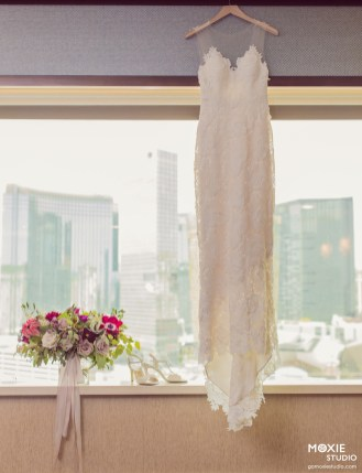 Bridal Spectacular_AllisonRyanWed-131-blog