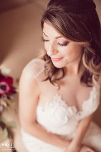 Bridal Spectacular_AllisonRyanWed-213-blog