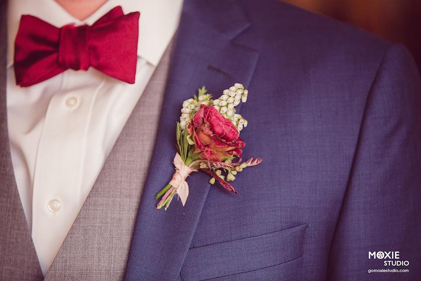 Bridal Spectacular_AllisonRyanWed-378-blog