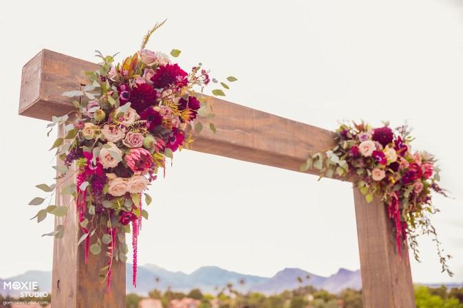 Bridal Spectacular_AllisonRyanWed-440-blog