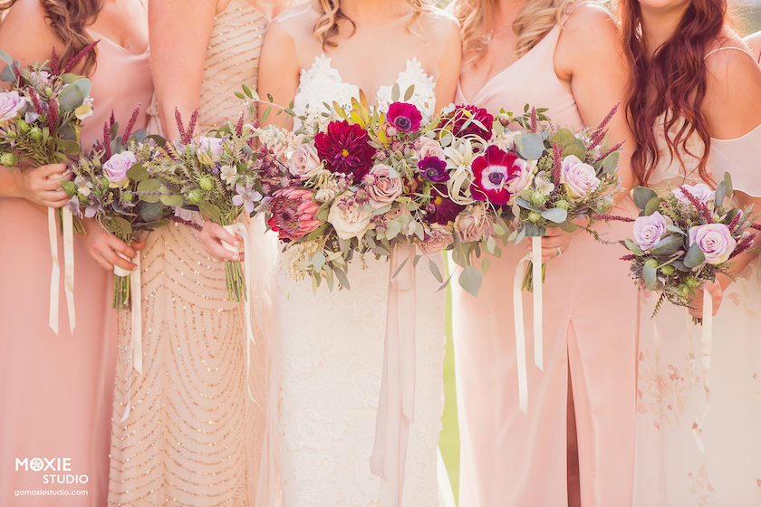 Bridal Spectacular_AllisonRyanWed-811-blog