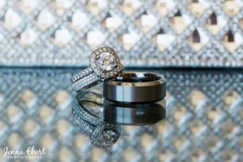Bridal Spectacular_Amanda & Ryan_Jenna Ebert_002