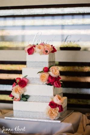 Bridal Spectacular_Amanda & Ryan_Jenna Ebert_008