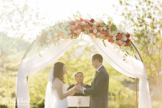 Bridal Spectacular_Amanda & Ryan_Jenna Ebert_012