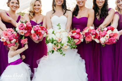 Bridal Spectacular_Amanda & Ryan_Jenna Ebert_014