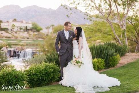 Bridal Spectacular_Amanda & Ryan_Jenna Ebert_016