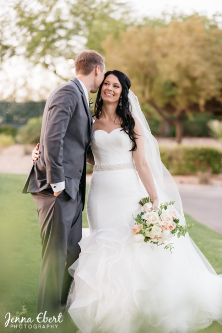 Bridal Spectacular_Amanda & Ryan_Jenna Ebert_017
