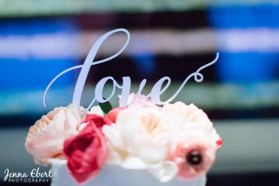Bridal Spectacular_Amanda & Ryan_Jenna Ebert_021