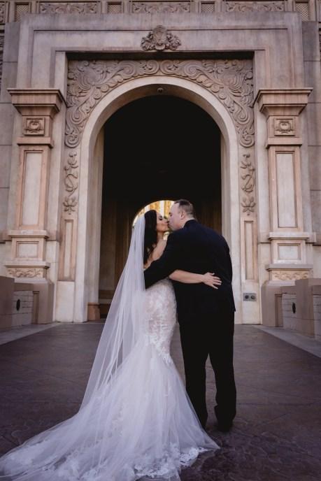 Bridal Spectacular_Anirish and Glenn_LuxLife_11-03-19-1021