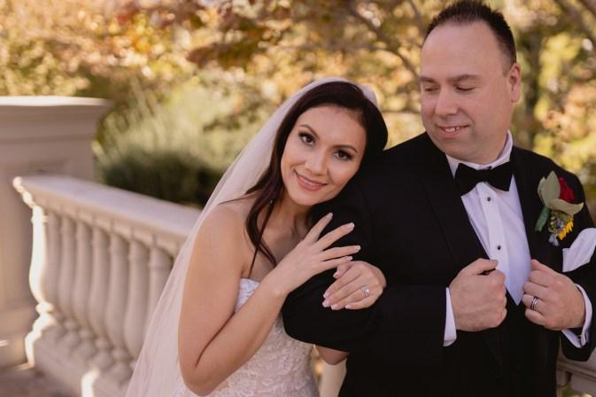 Bridal Spectacular_Anirish and Glenn_LuxLife_11-03-19-1056