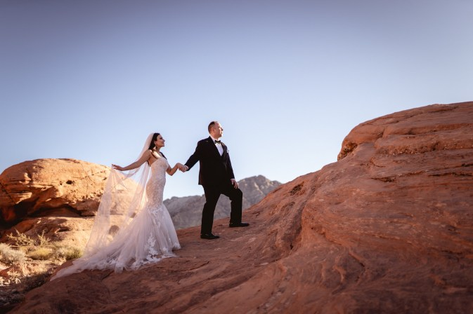 Bridal Spectacular_Anirish and Glenn_LuxLife_11-03-19-1071
