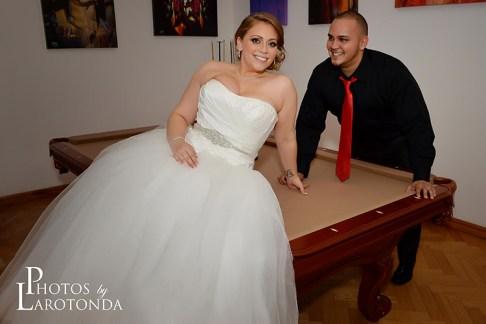 Bridal Spectacular_Brianna & Paul_Photos by Larotonda._002