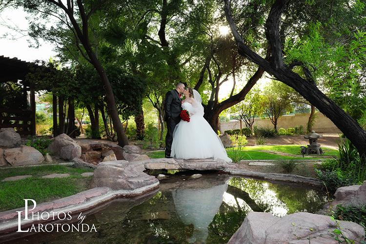 Bridal Spectacular_Brianna & Paul_Photos by Larotonda._005