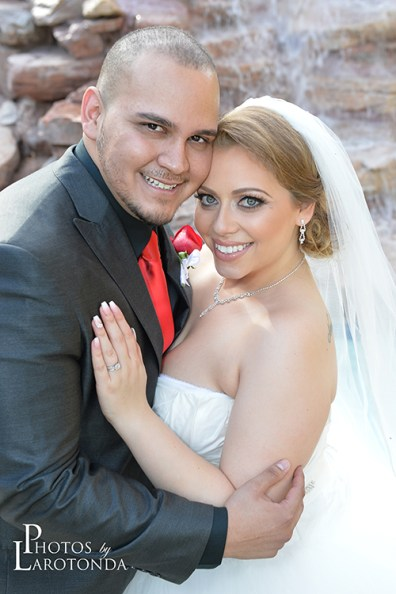 Bridal Spectacular_Brianna & Paul_Photos by Larotonda._007