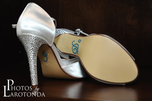 Bridal Spectacular_Brianna & Paul_Photos by Larotonda._015