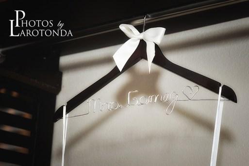 Bridal Spectacular_Brianna & Paul_Photos by Larotonda._016