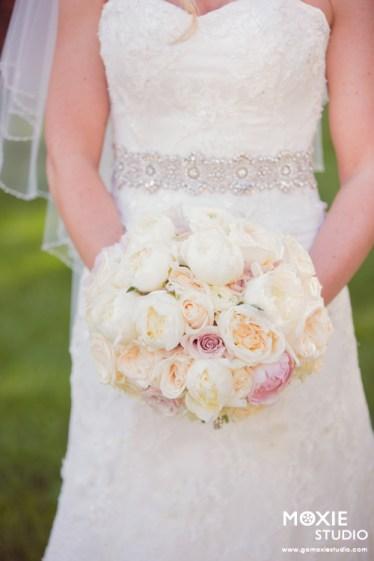 Bridal Spectacular_BritanyDustinWedding-MoxieStudio-CanyonGate-1126web