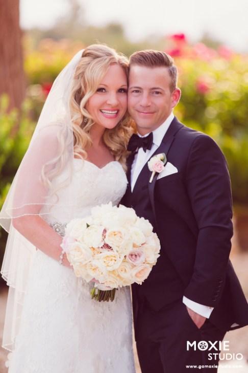 Bridal Spectacular_BritanyDustinWedding-MoxieStudio-CanyonGate-1224web