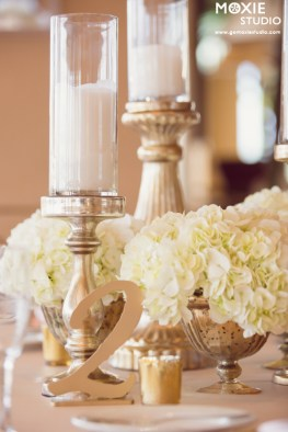 Bridal Spectacular_BritanyDustinWedding-MoxieStudio-CanyonGate-1610web
