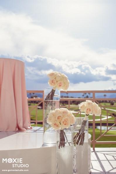 Bridal Spectacular_BritanyDustinWedding-MoxieStudio-CanyonGate-729web