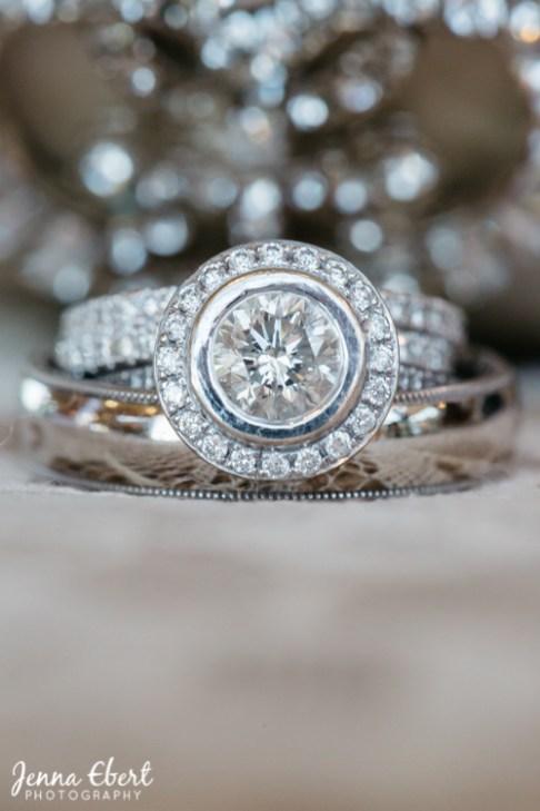 Bridal Spectacular_ClausWedding - Jenna Ebert Photography - Springs Preserve-1