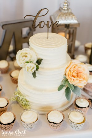 Bridal Spectacular_ClausWedding - Jenna Ebert Photography - Springs Preserve-22