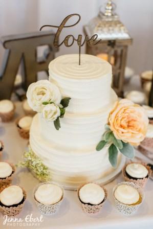 Bridal Spectacular_ClausWedding - Jenna Ebert Photography - Springs Preserve-22