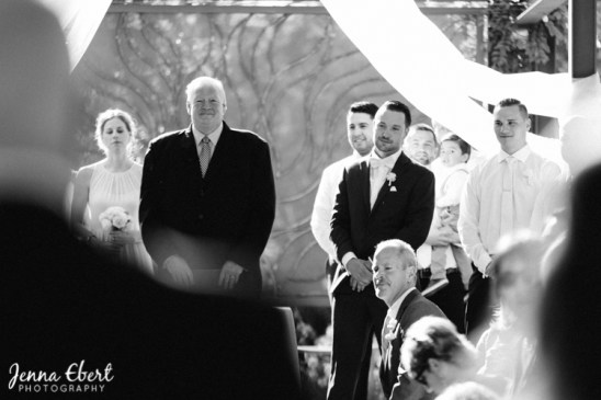 Bridal Spectacular_ClausWedding - Jenna Ebert Photography - Springs Preserve-30