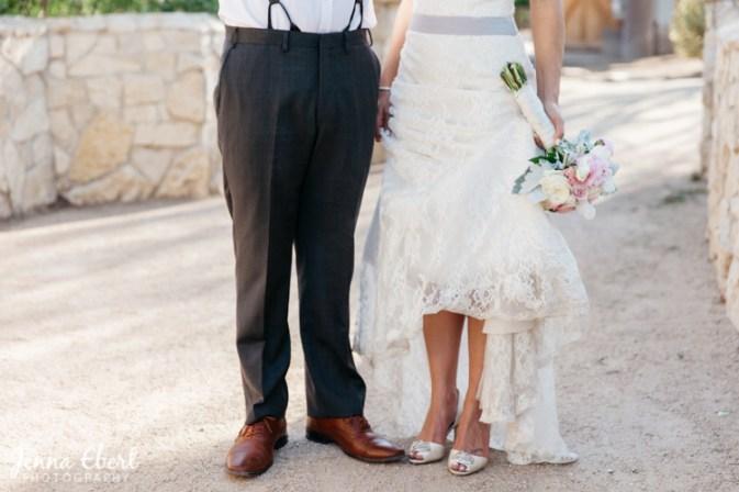 Bridal Spectacular_ClausWedding - Jenna Ebert Photography - Springs Preserve-39