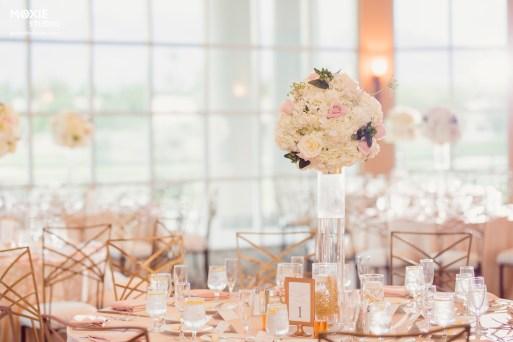 Bridal Spectacular_DouglasPatriciaWed-1184