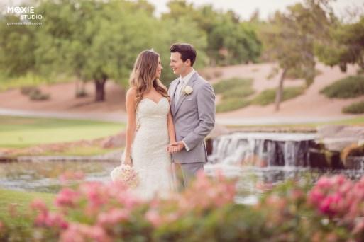 Bridal Spectacular_DouglasPatriciaWed-424