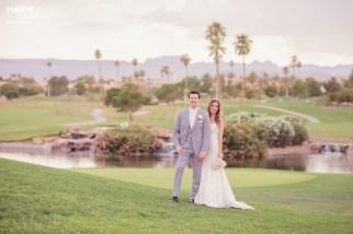 Bridal Spectacular_DouglasPatriciaWed-511