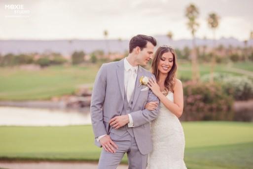 Bridal Spectacular_DouglasPatriciaWed-534