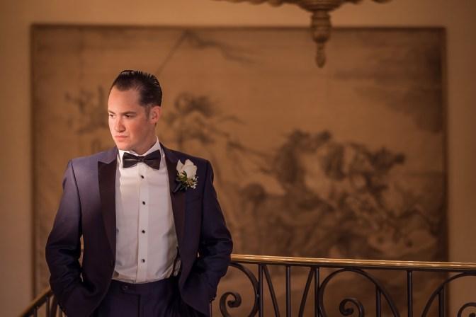 Bridal Spectacular_EGP_GiannaRyan_Selects-114
