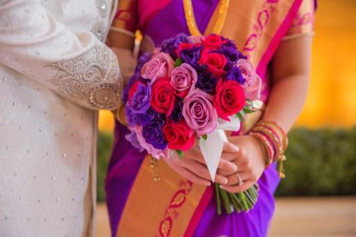 Bridal Spectacular_EGS-StephanieandHaranHS-009