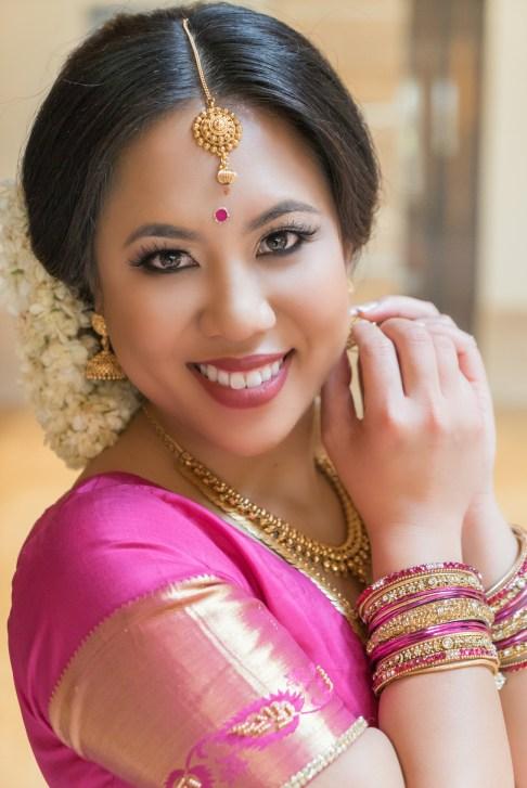 Bridal Spectacular_EGS-StephanieandHaranHS-103