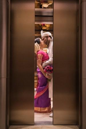 Bridal Spectacular_EGS-StephanieandHaranHS-116