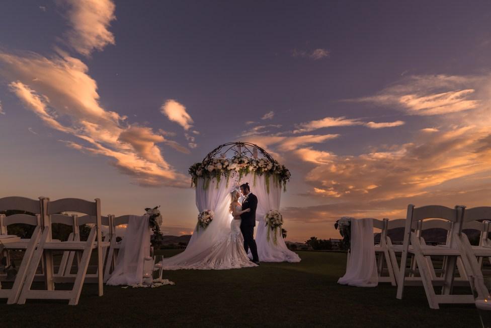 Bridal Spectacular_EGS_BearsBest-53