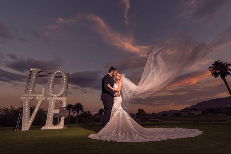 Bridal Spectacular_EGS_BearsBest-69