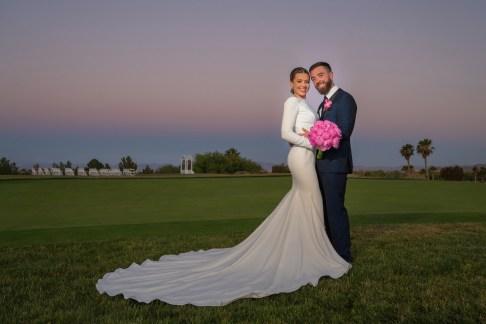 Bridal Spectacular_EGS_ChloeandDallas-726