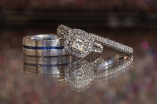 Bridal Spectacular_EGS_ChloeandDallas_selects-45