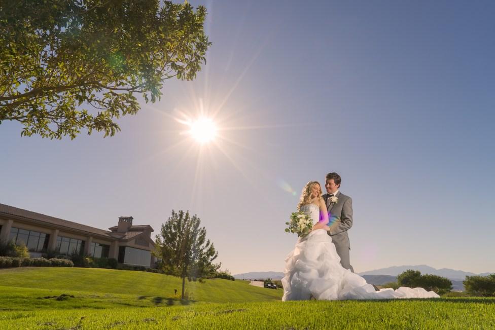 Bridal Spectacular_EGS_TaylorandJeffrey-10082